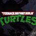 Movie Teenage Mutant Ninja Turtles (1990)