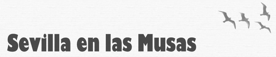 Sevilla en las Musas