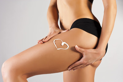 http://www.consumerhealthdigest.com/cellulite-cream-reviews