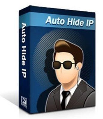 Download Auto Hide IP 5.3.5.8 Full Crack