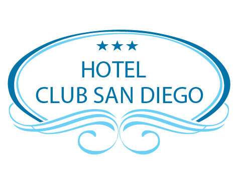 Hotel San Diego Wedding