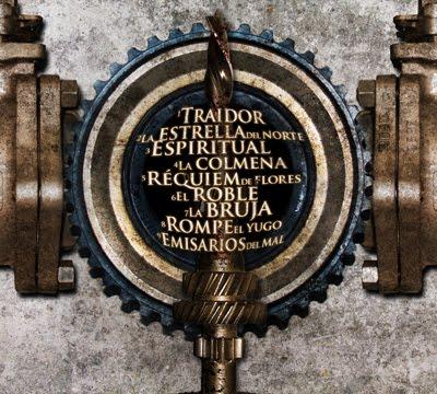 INVIERNO DE TIRANOS