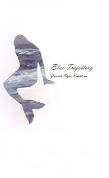 Blue Trajectory