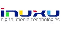 INUXU Digital Media Technologies