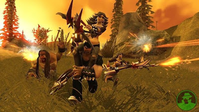 Download Brutal Legend