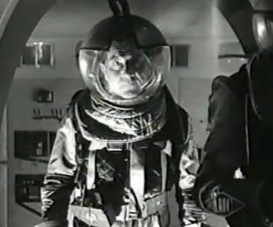 space probe taurus - 396×329
