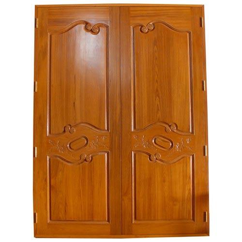 Fotos de puertas catalogo de puertas de madera for Catalogo de puertas de madera