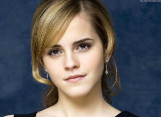 Emma Watson Beautiful wallpaper 0