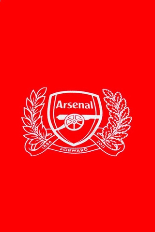 arsenal logo 2011 download iphone ipod touch android