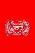 Arsenal logo 2011