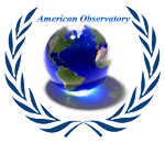 American Observatory of Criminal Law and Human Rights ONGI