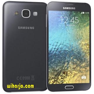 Harga Samsung Galaxy E7