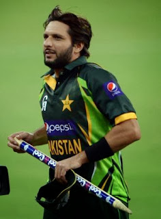 Pakistan vs South Africa 3rd ODI, Pak vs SA scores 2013,