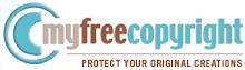 Blog protegido