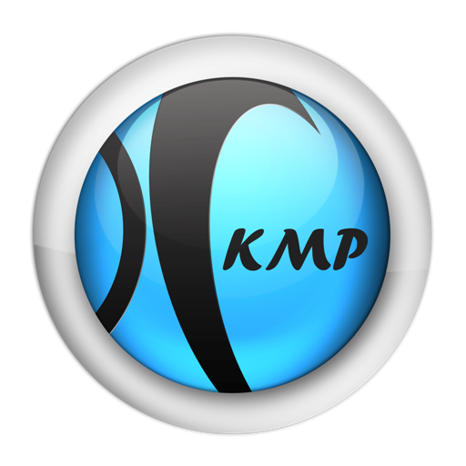Download KMPlayer 3.1.0 Terbaru