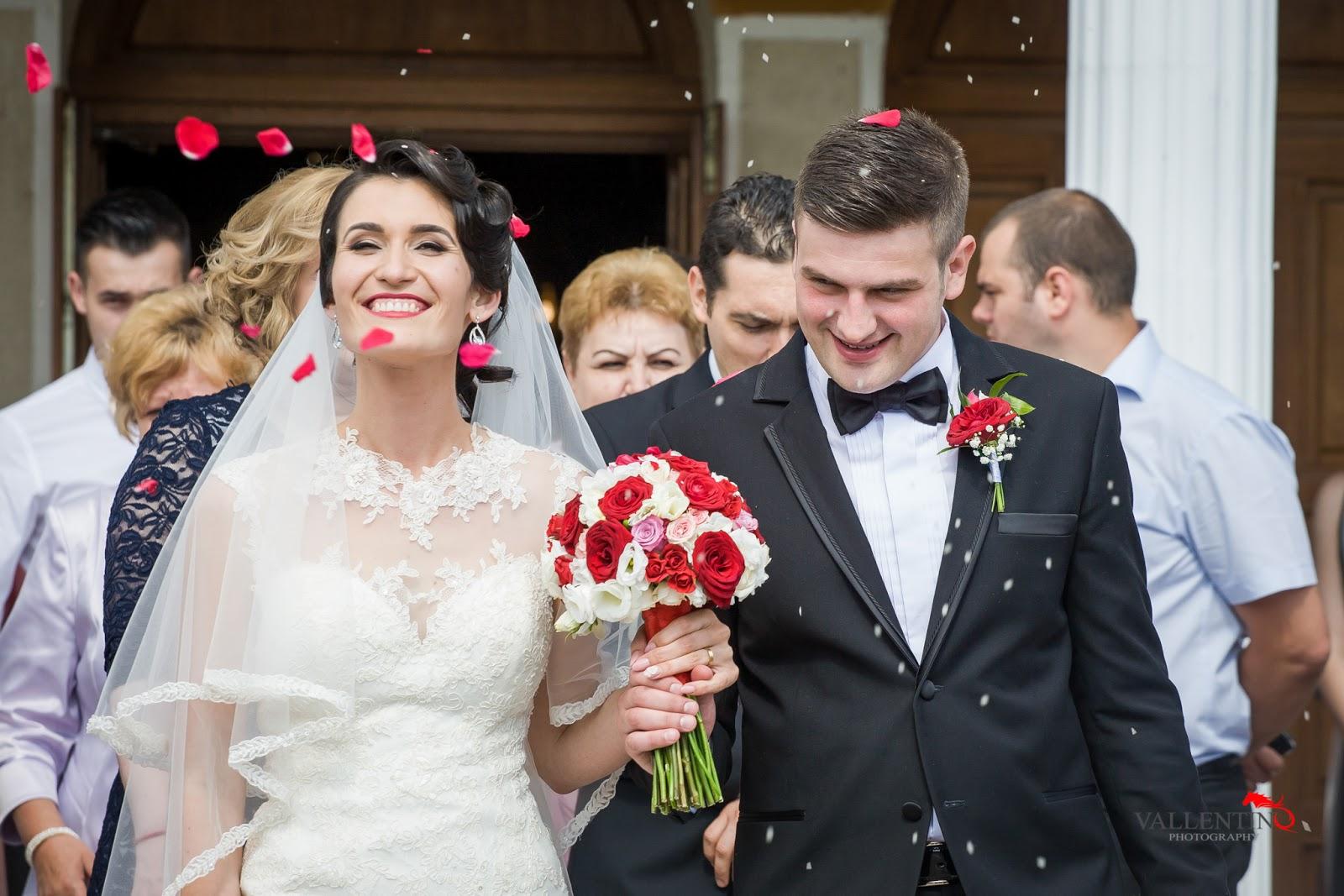 wedding photography oradea
