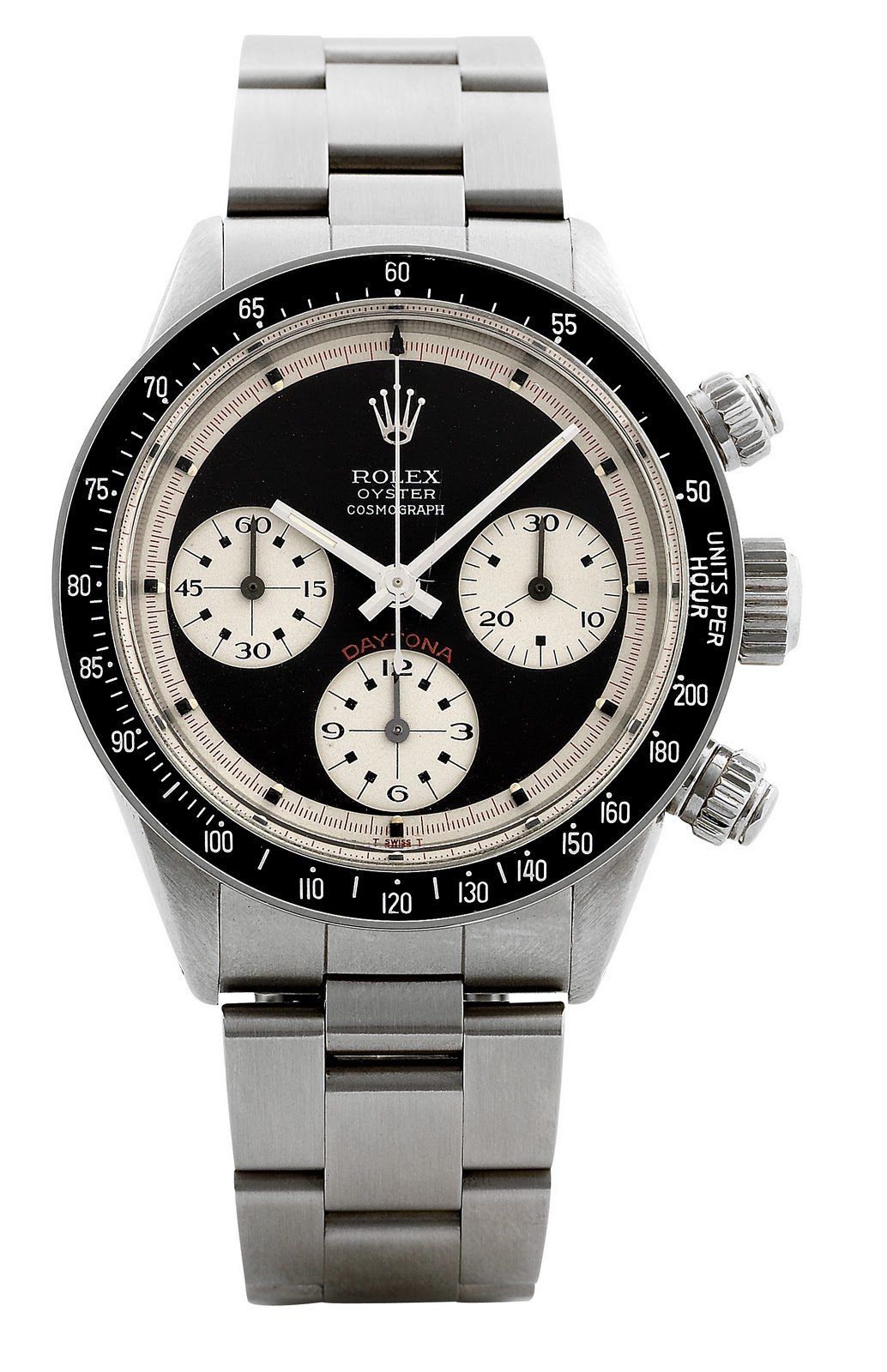 Cool wallpapers rolex daytona watches for Rolex watch