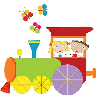 railway porter essay