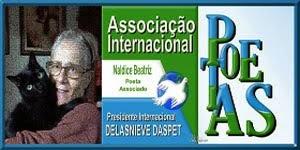 Associação Internacional Poetas