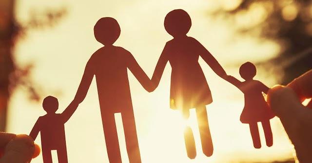 Kata Kata Bijak Buat Orang Tua Tersayang Menyentuh Hati Kata Bijak Inspirasi