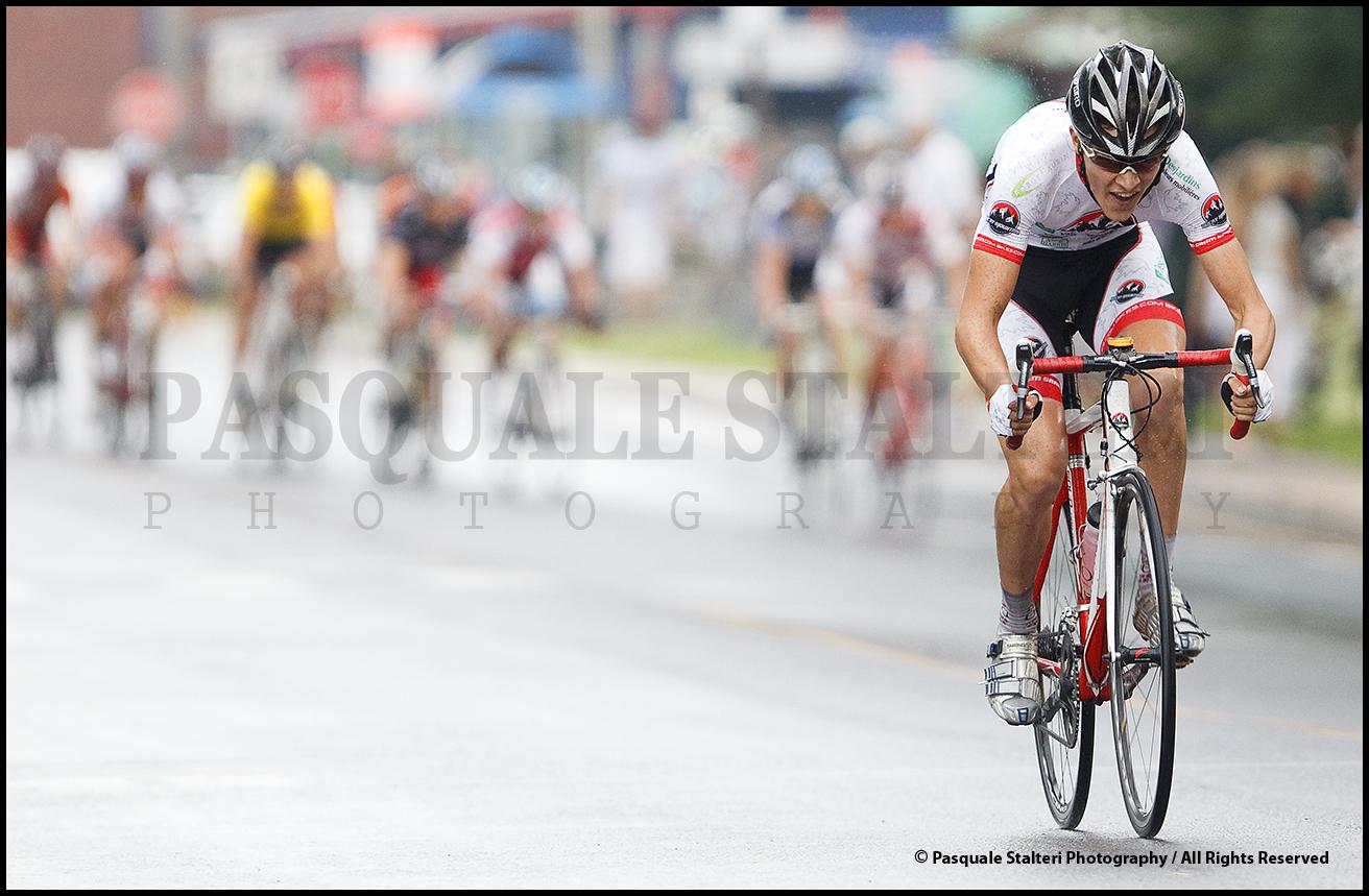 Les mardis cyclistes july 05 2011 jean samuel deshaies for Le miroir du cyclisme