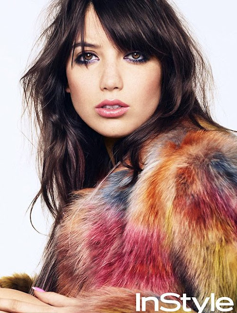 Daisy-Lowe-Covers-InStyle-UK-September-2012