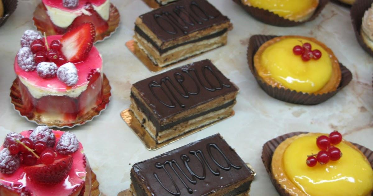 Diana teran mi selecci n de fotos de cocina francesa for Aperitivos tipicos de francia