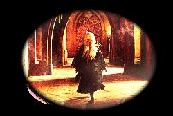 http://fc04.deviantart.net/fs71/f/2014/087/d/2/_panda_graphics__luna_lovegood_by_bleachowa_by_roxxia-d7bzbad.png