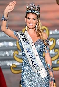 Miss-Spain-Mireia-Lalaguna-Royo