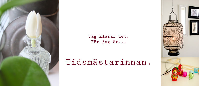 tidsmstarinnan