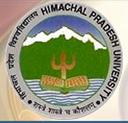 HP CMAT 2013 logo