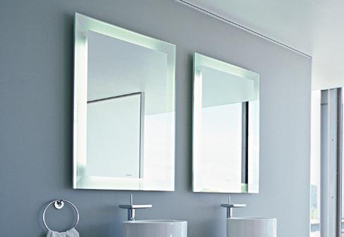 Fundacion amner no creen que deberian poner papel - Espejos ovalados para bano ...