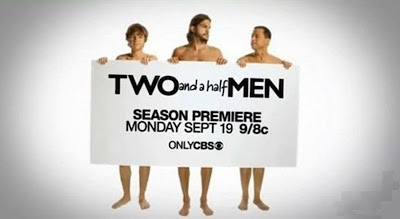 Two.and.a.Half.Men.S09E05.A.Giant.Cat.Holding.a.Churro.HDTV.XviD-FQM