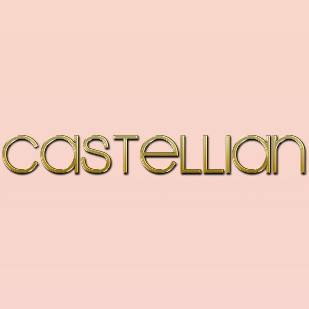 Castellian