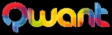 Qwant est moteur de recherche français