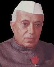Jawaharlal nehru as freedom fighter indian freedom fighters altavistaventures Choice Image