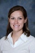 www.linkedin.com/kelseyfettig/