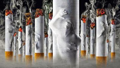بحث انتزاع الاعتراف بالتعذيب