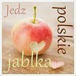http://durszlak.pl/akcje-kulinarne/jedz-polskie-jablka