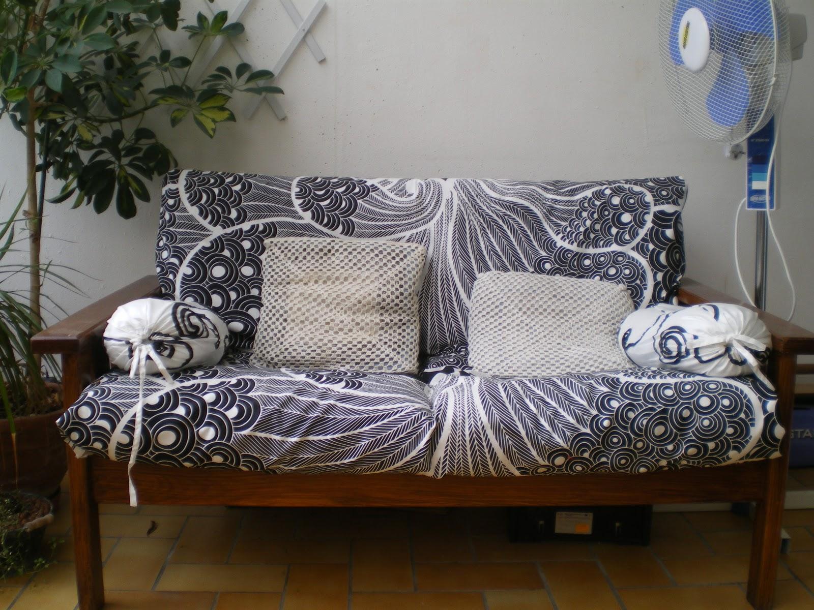 recup simple life r cup simple life ikea vintage. Black Bedroom Furniture Sets. Home Design Ideas