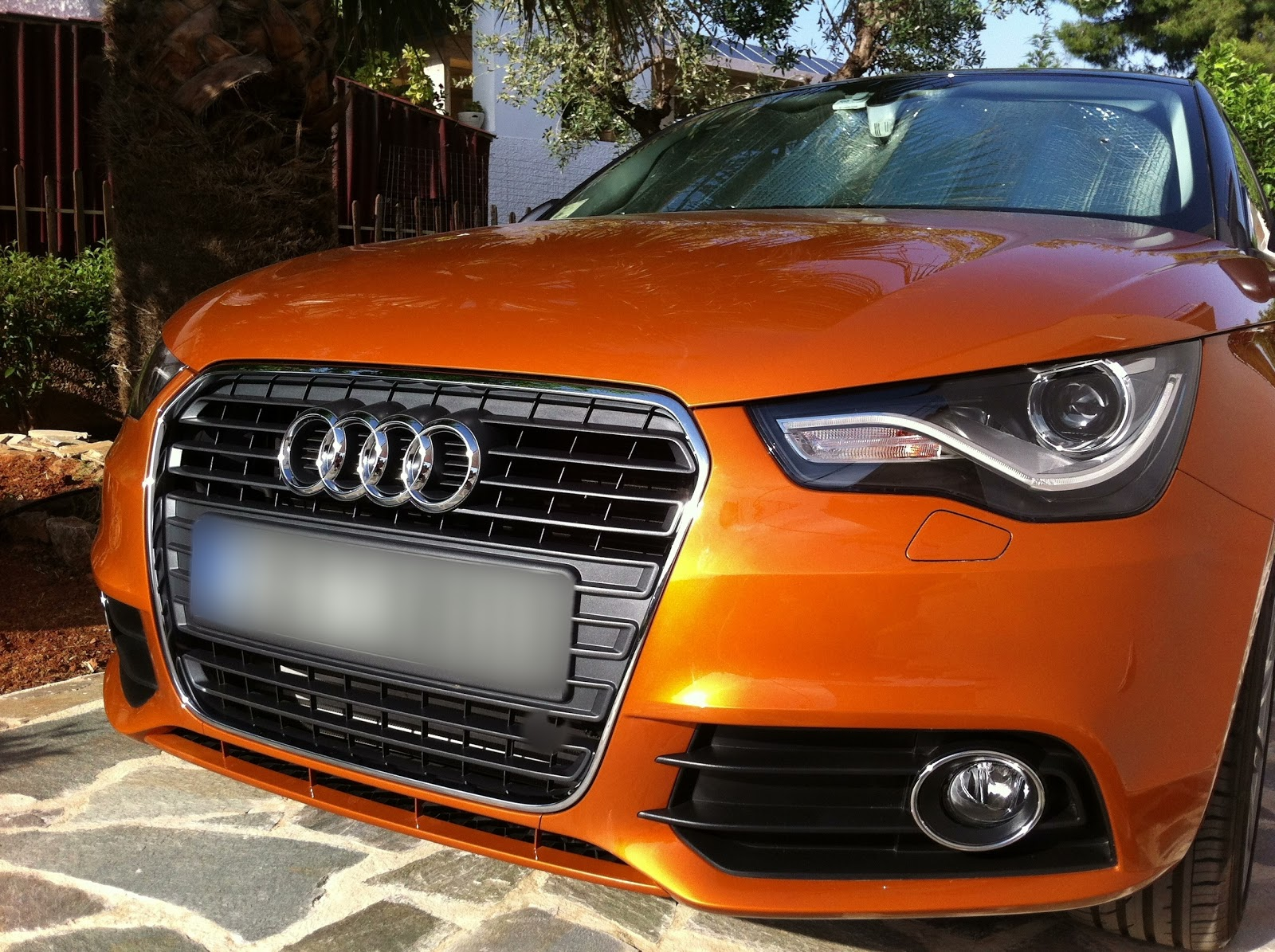 Audi+A1+Samoa+Orange+Daytona+Grey++10.jp
