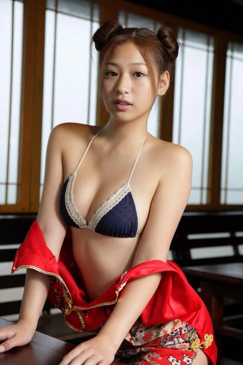 佐山彩香の画像 p1_33