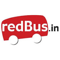 Redbus Walkin Recruitment 2016