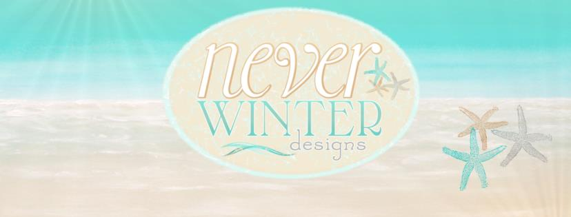 Never Winter Designs