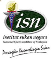 Jawatan Kosong Institut Sukan Negara (ISN)
