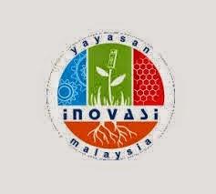 Jawatan Kerja Kosong Yayasan Inovasi Malaysia (YIM) logo www.ohjob.info disember 2014