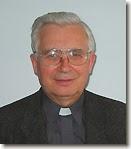 ksiądz Adamczak Jerzy Kalisz