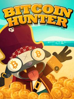 Bitcoin Hunter