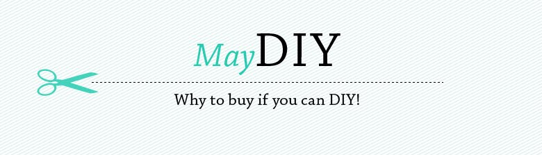 MayDIY