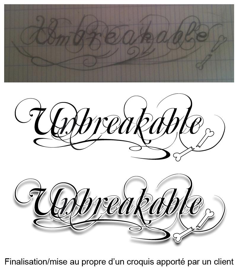 Dessiner Son Propre Tatouage - Comment concevoir son tatouage Les astuces et guides